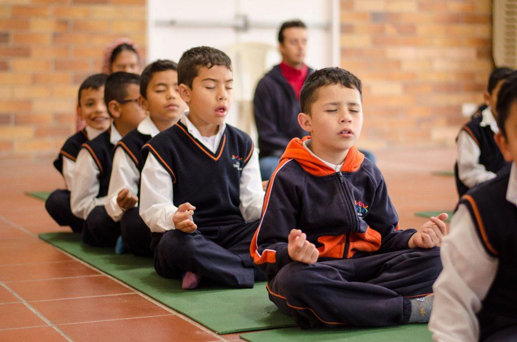 meditacion-en-la-luz