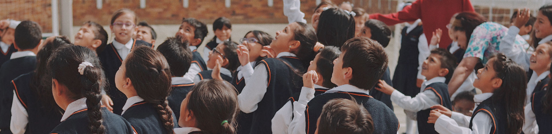 niños-banner